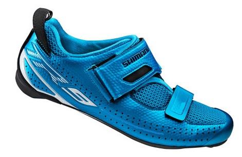 última selección de 2019 mejores zapatos venta minorista ▷ 🥇 Las 10 Mejores Zapatillas de Triatlón para Ciclismo en ...