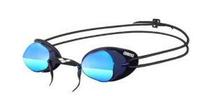 volumen grande envío complementario realmente cómodo ▷ 🥇 Las 12 Mejores gafas de natación en 2019 [COMPARATIVA]