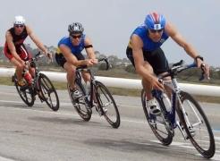 ¿Cuales son las gafas más adecuadas para la modalidad de ciclismo que praticas?