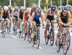 Gafas graduadas para ciclismo: tipos, ventajas y desventajas de cada uno