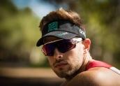 Gorra de running o visera, ¿qué es mejor?