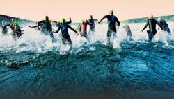 Cómo nadar con seguridad en aguas abiertas
