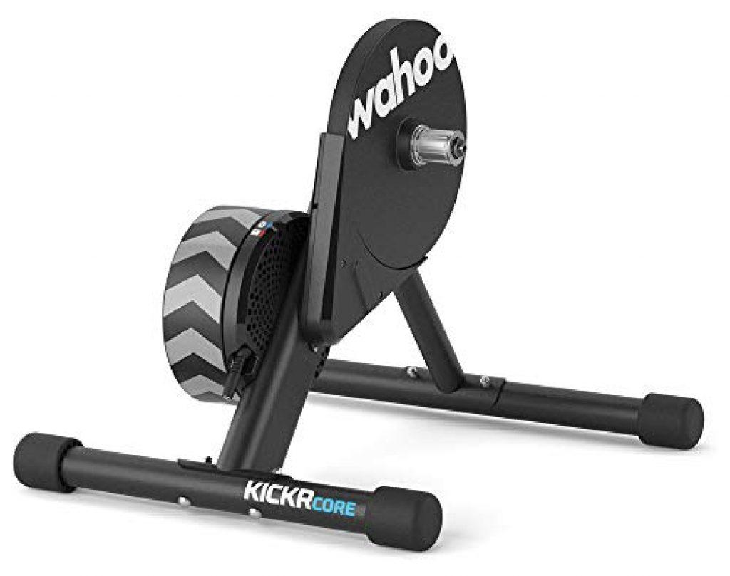 Rodillo Inteligente Wahoo Fitness KICKR Core