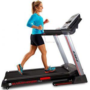 BH Fitness – Marathner Plus VELBOS