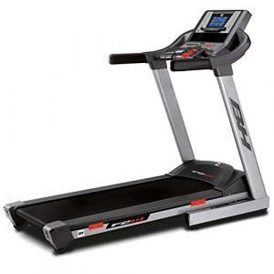 BH Fitness F2W Dual G6473U Cinta de Correr