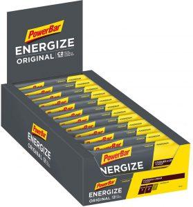 Powerbar Energize Original Cookies-Cream