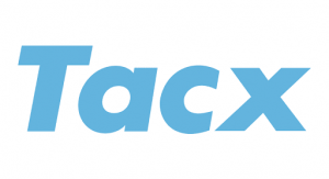 logo tacx