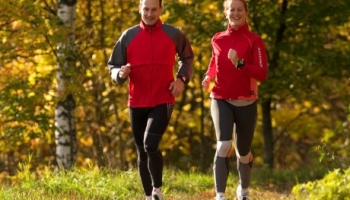 ¿Cómo puedo evitar las ampollas en triatlón?