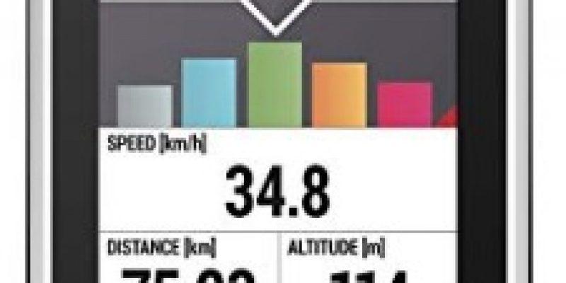 Análisis y opinión del Ciclocomputador GPS Polar V650 HR