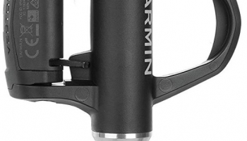 Garmin Vector 3: Análisis del Potenciómetros de Pedal de Garmin
