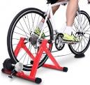 ¿Qué beneficios tiene entrenar en rodillo?