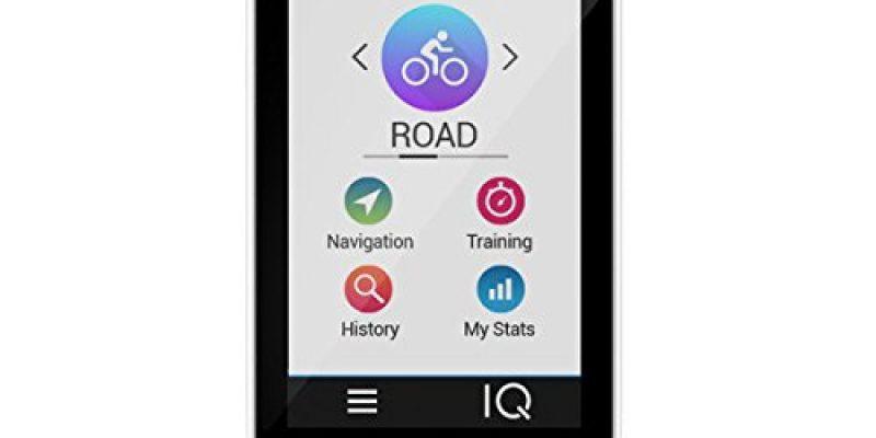 Dispositivo GPS Garmin Edge 1030: Análisis y opinión