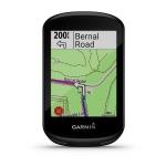 Dispositivo GPS Garmin Edge 830: Análisis y opinión