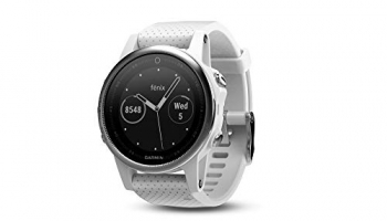 Garmin Fenix 5 Plus (5/5S/5X)