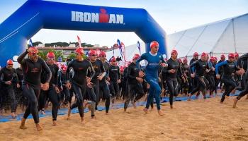 Checklist para Ironman: todo lo que hay que llevar
