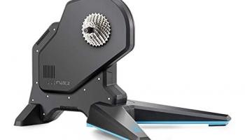 Rodillo Tacx Flux 2 | Análisis y comparativa al mejor precio